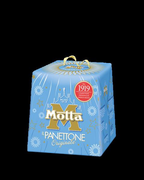 Panettone Originale