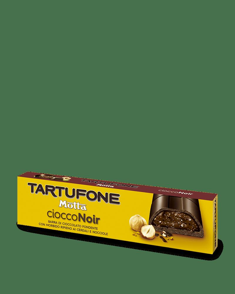 Barre Tartufone