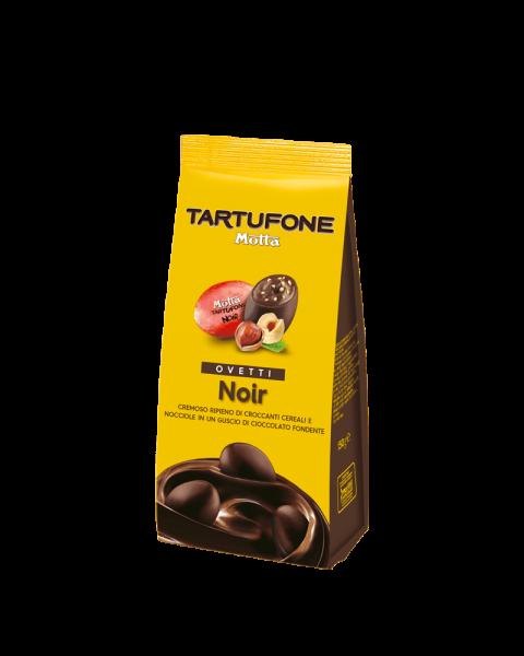 Ovetti Noir Tartufone