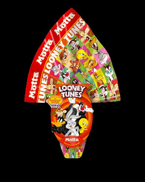 Uovo Looney Tunes