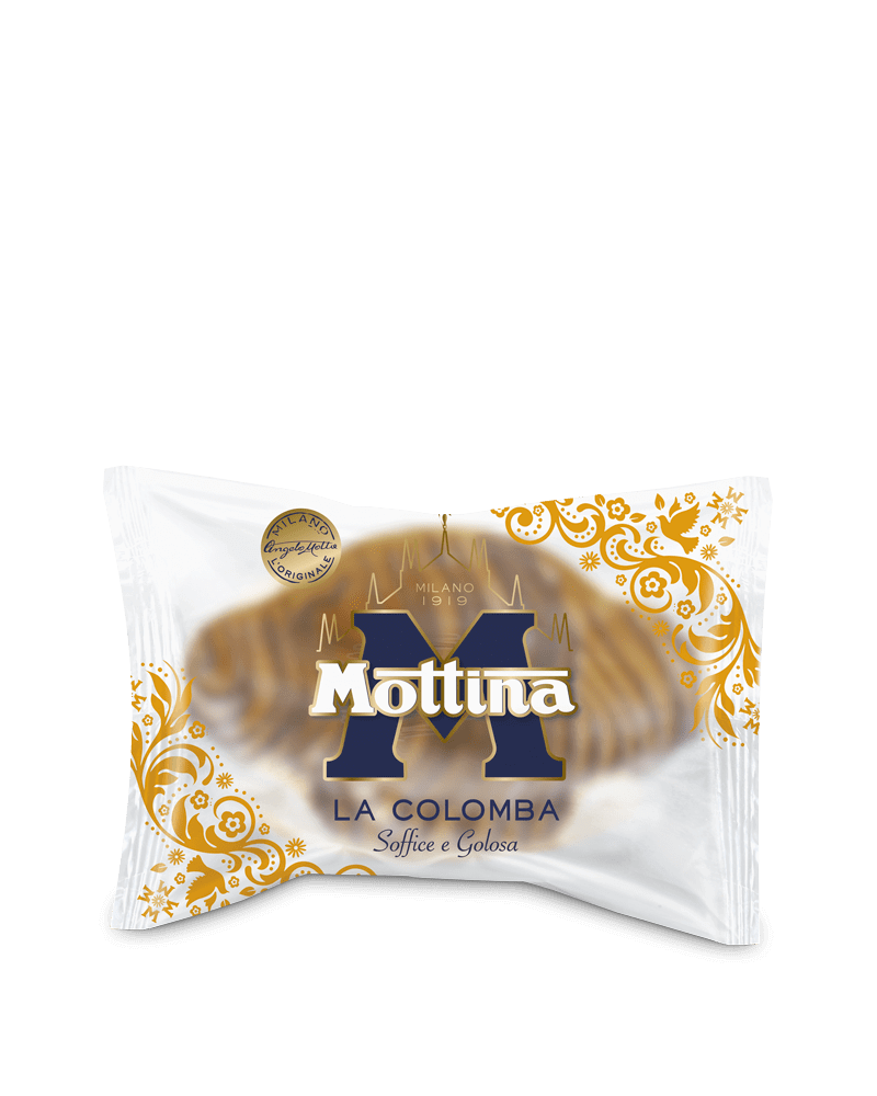 Colomba Mottina