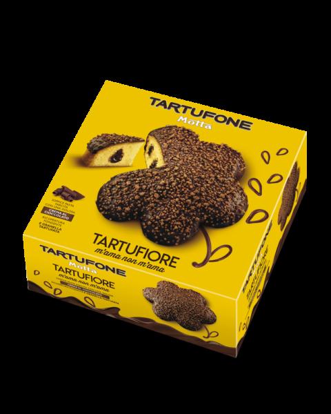 Tartufiore