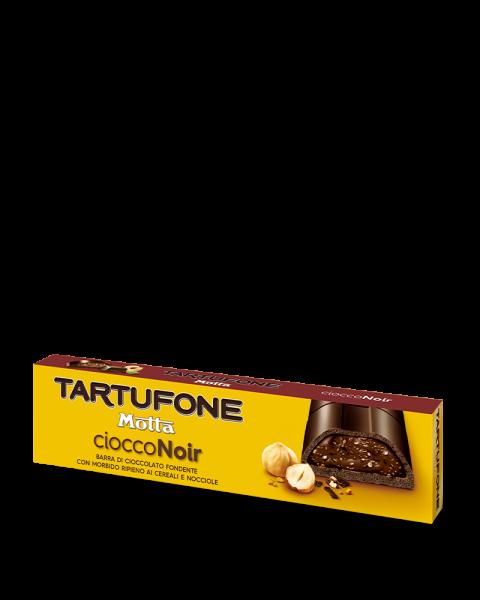 Barra Tartufone