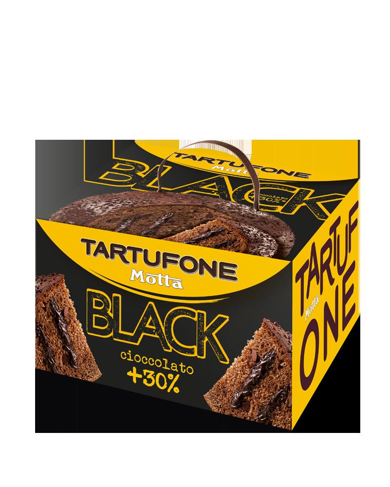 Tartufone Black